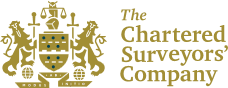 The Chartered Surveyors Company